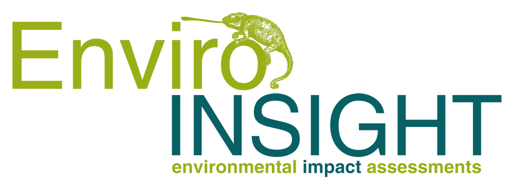 Enviro-Insight CC - Environmental Impact Assessments